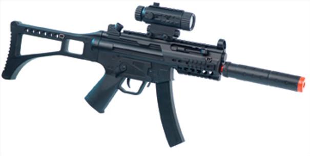 Crosman R71 Electric Airsoft Rifle
