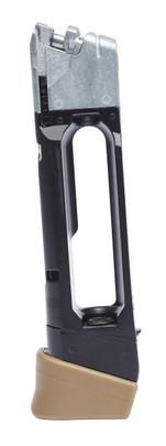 VFC Glock G19X Co2 20rd Magazine