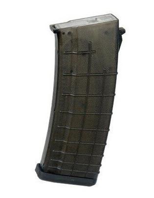 Lancer Tactical Bulgarian 170rd High Capacity AK Magazine