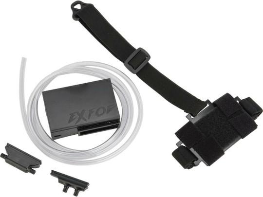 ExFog Anti-Fog System Complete Kit, T-Band Version