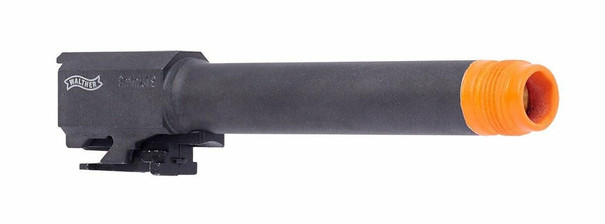 Elite Force Walther PPQ Complete 14mm Threaded Barrel Assembly