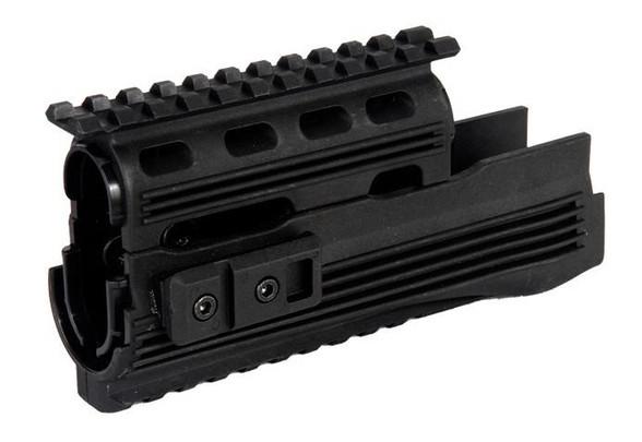 CYMA AK-47 Tactical RIS Handguard