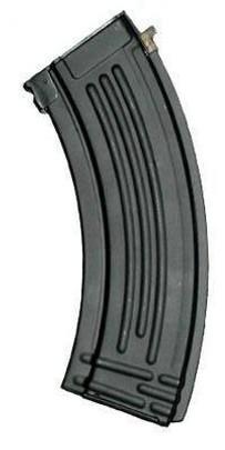 CYMA Full Metal AK47 600 Round High Capacity Magazine