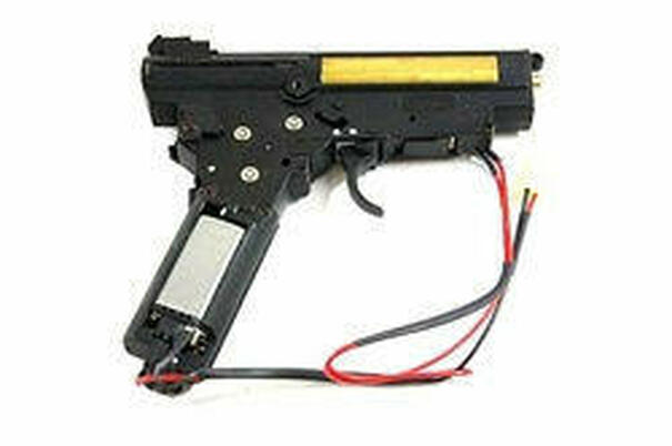 CYMA AK47 Gearbox