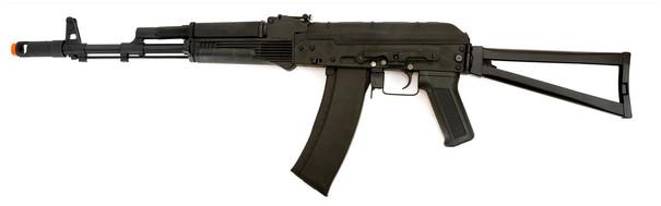 CYMA CM031C AK74 Full Metal Airsoft Rifle