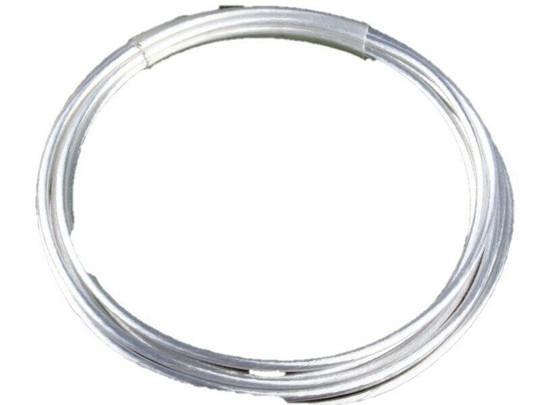 Big Dragon Low Resistance Silver Wire, 1.8m