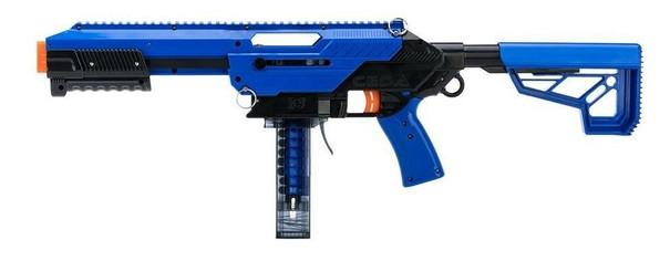 Jet Blaster CEDA Omni Foam Blaster, Blue