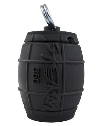 ASG Storm Grenade 360, Black