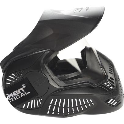 Annex MI-5 Airsoft/Paintball Mask