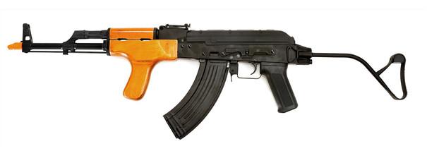 CYMA CM050 Romanian AIMS AK Blowback Airsoft Rifle