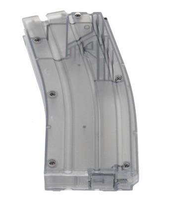 Dboys 470 Round M4/M16 Magazine Shaped BB Speed Loader
