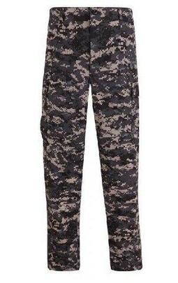 Propper Uniform Ripstop Reinforced MIL-SPEC BDU Pants, Urban Digital