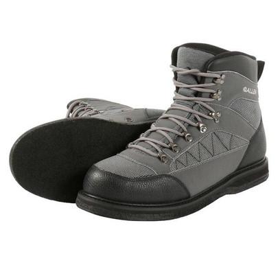 Allen Company Wading Combat Boots, Granite River