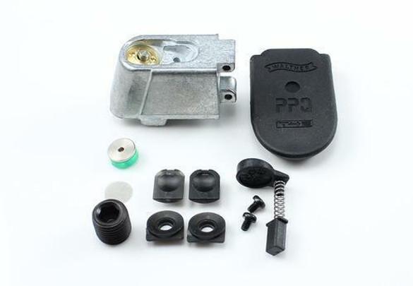 Umarex T4E Walther PPQ Series Magazine Rebuild Kit