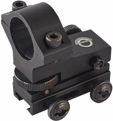 Optical Dynamics 40mm Illuminator Mount System