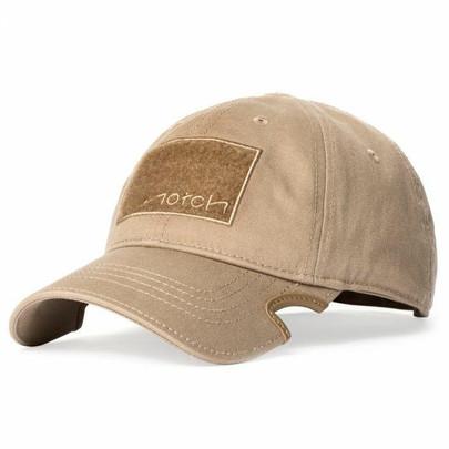 Notch Gear Classic Adjustable Operator Hat