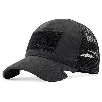 Notch Gear Classic Adjustable Premium Operator Hat