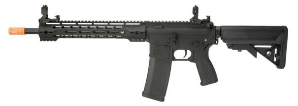 Specna Arms EDGE Series SA-E14 AEG Airsoft Rifle, Black