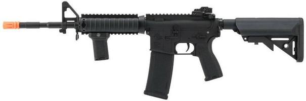 Specna Arms EDGE Series SA-E03 AEG Airsoft Rifle, Black