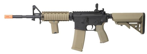 Specna Arms EDGE Series SA-E03 AEG Airsoft Rifle, Tan