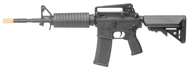 Specna Arms EDGE Series SA-E01 AEG Airsoft Rifle, Black