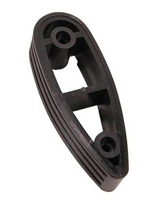 UMAREX Polymer LOP Spacer, Black