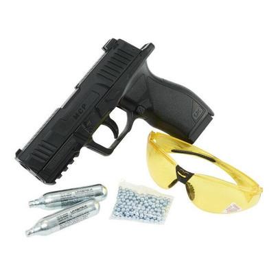 UMAREX MCP .177 Air Pistol Combo Kit
