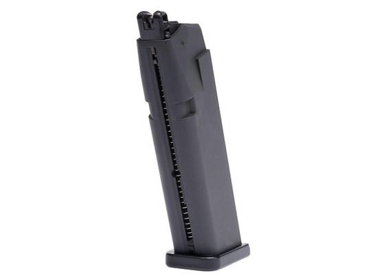 UMAREX Glock 17 Gen 4 .177 18rd Drop-Free Magazine, Black