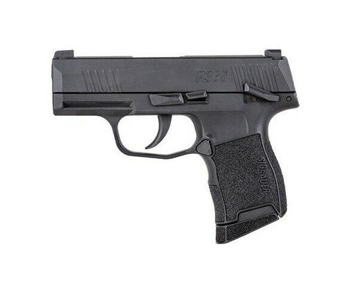 SIG AIR P365 .177 Co2 Blowback Air Pistol, Black