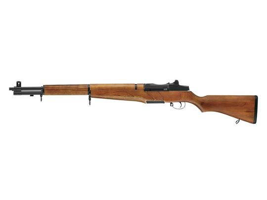ICS ProLine M1 Garand AEG Airsoft Rifle
