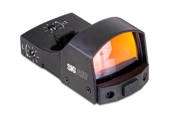 SIG AIR Reflex Sight
