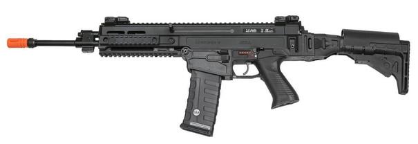 ASG BREN 50104 A1 AEG Airsoft Rifle, Special