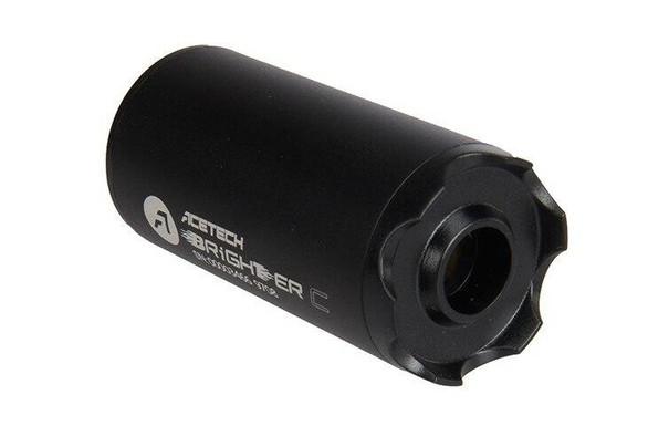 Acetech Brighter-C Tracer Unit, 14mm CCW