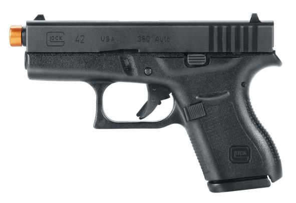 VFC Glock G42 Gas Blowback Airsoft Pistol