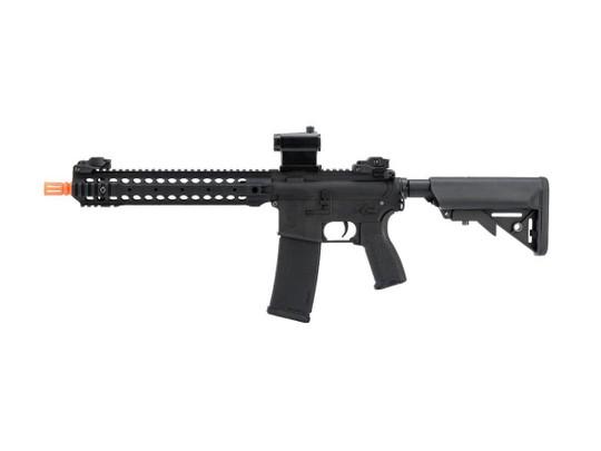 Specna Arms EDGE Series SA-E06 AEG Airsoft Rifle, Black