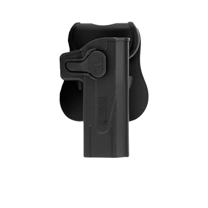 Cytac OWB Holster - Fits HiCapa 5.1 Airsoft Pistol
