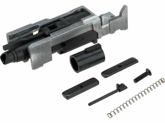 Elite Force G17/G19 Airsoft Gun Rebuild Kit
