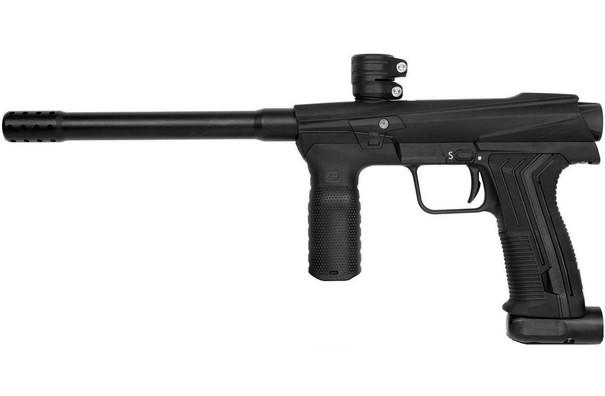Valken Eclipse EMEK Paintball Gun