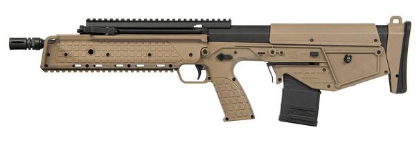 EMG/Kel-Tec Licensed RDB17 Airsoft Bullpup AEG Rifle, Tan