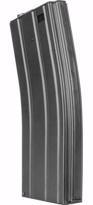 Valken Infinity FlashMag M4 Metal 330 Rd, Black