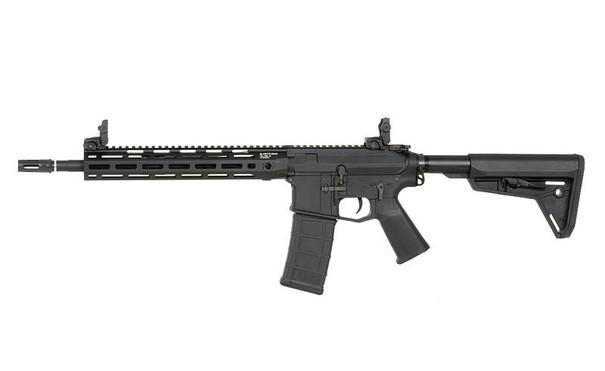 Arcturus NY03CB AEG Airsoft Rifle, Black