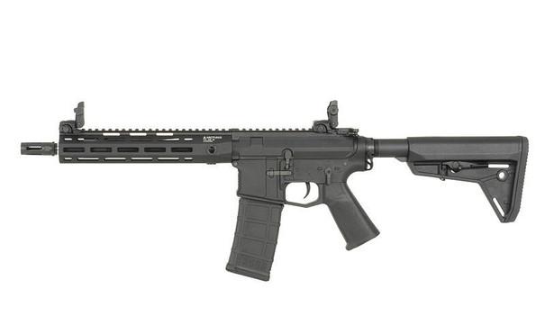 Arcturus NY03CQ AEG Airsoft Rifle, Black