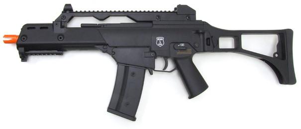 Echo 1 SM-C Airsoft Rifle Version 3