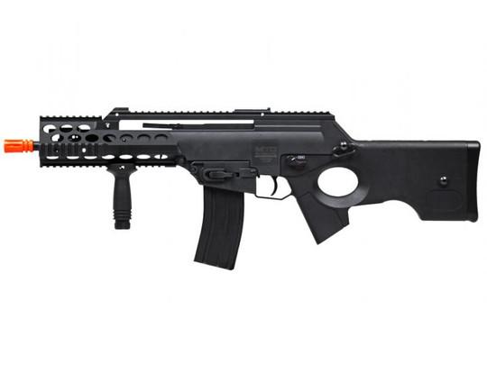 Echo 1 Modular Tactical Carbine (MTC3) Airsoft Rifle