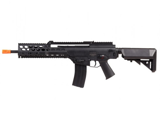 Echo 1 Modular Tactical Carbine (MTC2) Enhanced Airsoft Rifle