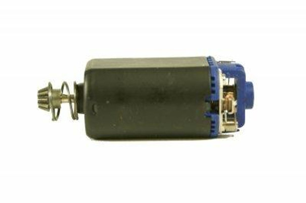 Echo 1 OEM Short High Torque Motor