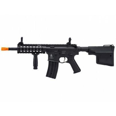 Echo 1 Troy MRF-C AEG Airsoft Rifle, Gen 2