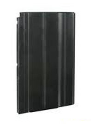 500 Round Magazine for AGM/Lancer Tactical FAL AEG
