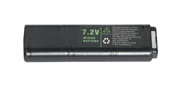 7.2v 700 mAh Battery for Vz61 Electric Scorpion