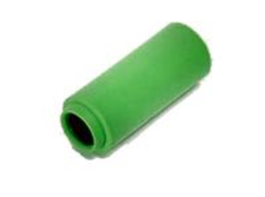 GandG Cold Resistant Green Hop Up Rubber/Bucking